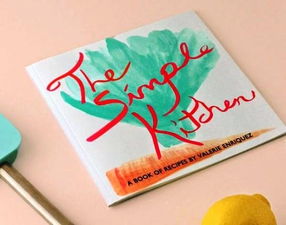 17 Contoh Desain Buku Resep dan Masakan - Gambar Cover Buku-Masak-1