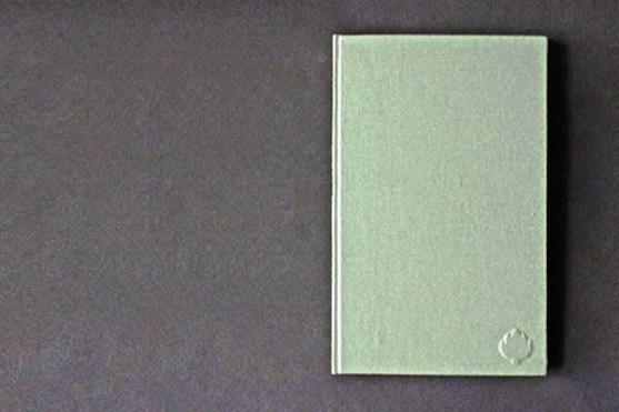 17 Contoh Desain Buku Resep dan Masakan - Gambar Cover Buku-Masak-15