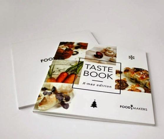 17 Contoh Desain Buku Resep dan Masakan - Gambar Cover Buku-Masak-4