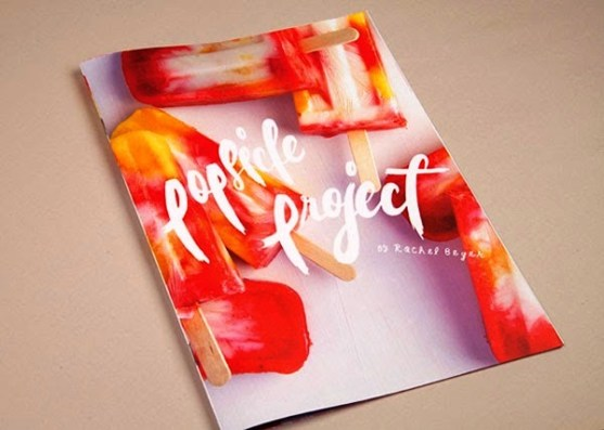 17 Contoh Desain Buku Resep dan Masakan - Gambar Cover Buku-Masak-5