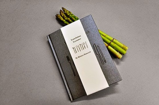 17 Contoh Desain Buku Resep dan Masakan - Gambar Cover Buku-Masak-9