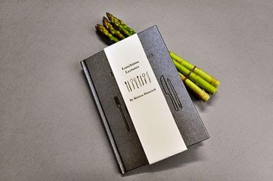 Buku Kuliner
