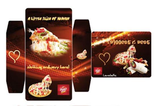 Desain Kemasan Pizza Unik Menarik Inspiratif - Gambar-Foto-Desain-Box-Kemasan-Pizza-Desain-dus-yang-menarik
