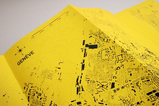 Contoh Katalog dan Buklet dengan Desain Inspiratif - Gva-cube-2-Contoh-Katalog-dan-Buklet