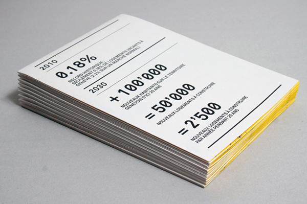 Contoh Katalog dan Buklet dengan Desain Inspiratif - Gva-cube-Contoh-Katalog-dan-Buklet