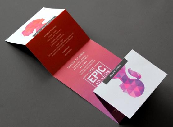 Contoh Katalog dan Buklet dengan Desain Inspiratif - Hyperakt.-com-2-Contoh-Katalog-dan-Buklet