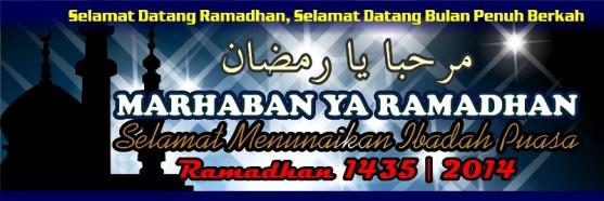 Banner Spanduk Ramadhan Jpg Of Banner Spanduk Ramadhan