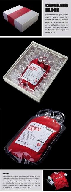 Desain Kemasan Packaging Kaos T Shirt Kreatif Bagus - Kemasan-T-Shirt-Kotak-Penyimpan-Organ-Jantung