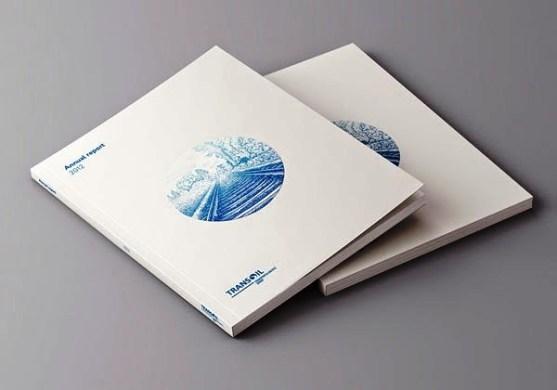 Contoh Gambar Desain Laporan Tahunan - Laporan-Tahunan-oleh-Alexander-Zhestkov