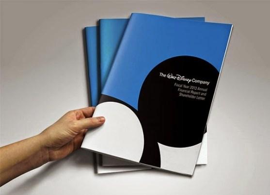 Contoh Gambar Desain Laporan Tahunan - Laporan-Tahunan-oleh-Altay-Dagistan