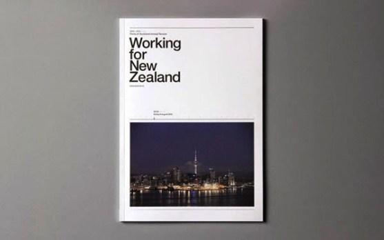 Contoh Gambar Desain Laporan Tahunan - Laporan-Tahunan-oleh-Brogen-Averill