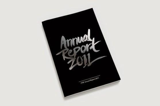 Contoh Gambar Desain Laporan Tahunan - Laporan-Tahunan-oleh-Elena-Miska