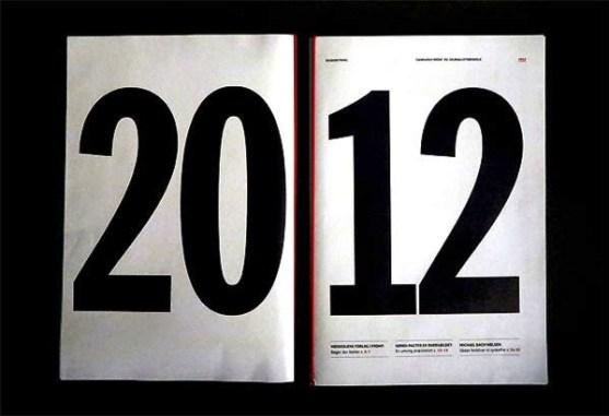 Contoh Gambar Desain Laporan Tahunan - Laporan-Tahunan-oleh-Emma-Bang