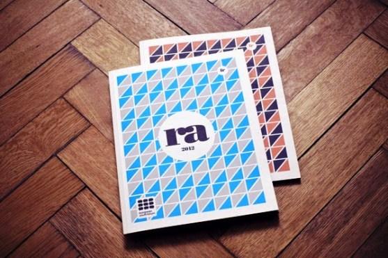 Contoh Gambar Desain Laporan Tahunan - Laporan-Tahunan-oleh-Gabriele-Trapani