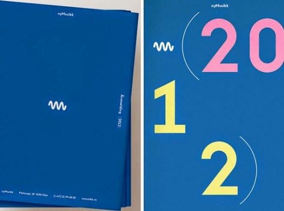 Contoh Gambar Desain Laporan Tahunan - Laporan-Tahunan-oleh-Non-Format