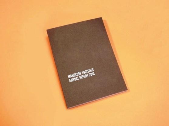 Contoh Gambar Desain Laporan Tahunan - Laporan-Tahunan-oleh-Tess-Copeland