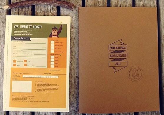 Contoh Gambar Desain Laporan Tahunan - Laporan-Tahunan-oleh-Valen-Lim-Chong-Chin
