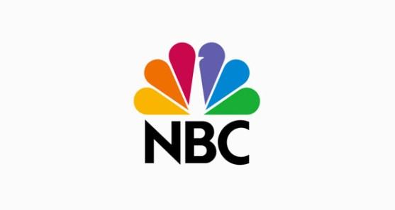 48 Contoh Logo dengan Simbol Tersembunyi - NBC-Logo