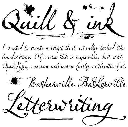 Font Tipografi Berkualitas Untuk Desain - Olicana-Font-bagus-untuk-desain-korporasi-bisnis