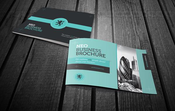 Contoh Katalog dan Buklet dengan Desain Inspiratif - Rw-neo-business-Contoh-Katalog-dan-Buklet