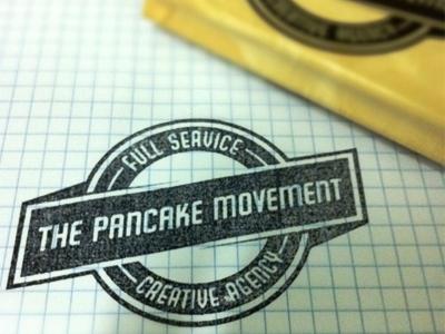 24 Contoh Desain Stempel Cantik - Stempel-Cantik-Desain-Oleh-Pancake-Movement
