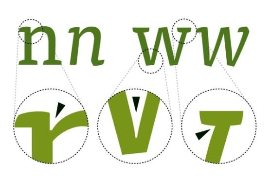 Font Tipografi Berkualitas Untuk Desain - Tisa-Font-bagus-untuk-desain-korporasi-bisnis