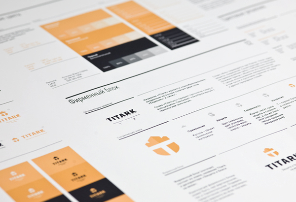 Contoh Katalog dan Buklet dengan Desain Inspiratif - Titark-Contoh-Katalog-dan-Buklet