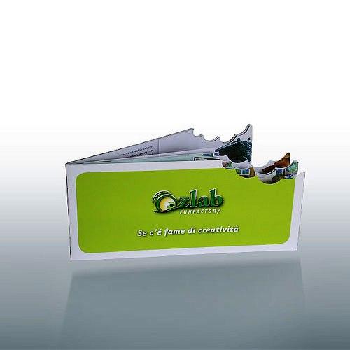 Contoh Desain Brosur untuk Corporate Identity - ozlab.com-Brochure-Contoh-Brosur-untuk-Corporate-Identity