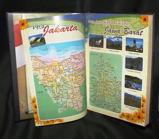 Membuat Buku Agenda Unik Desain dan Cetak - Agenda Eksklusive Profesional - Percetakan Karawang 27