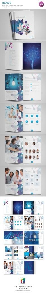 3 Alasan Penting Membuat Company Profile
