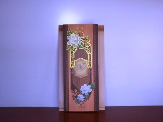 Desain Undangan Pernikahan Indonesia Katalog Byar - DSCF2147