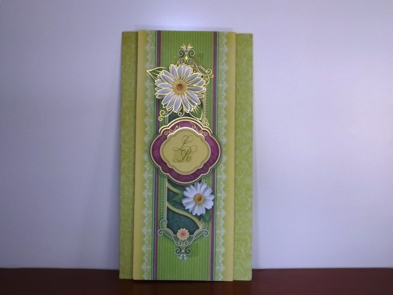 Desain Undangan Pernikahan Indonesia Katalog Byar - DSCF2150