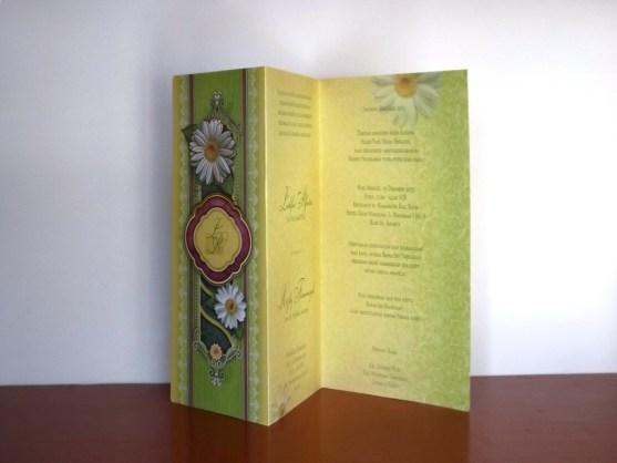 Desain Undangan Pernikahan Indonesia Katalog Byar - DSCF2151