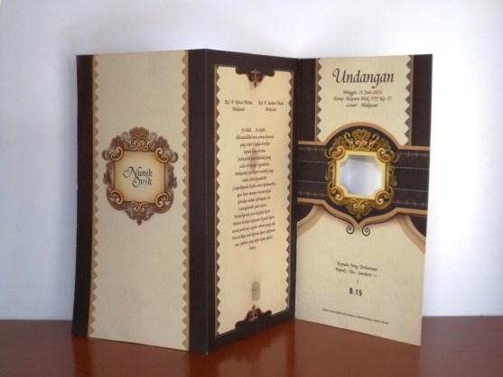 Desain Undangan Pernikahan Indonesia Katalog Byar - DSCF2169