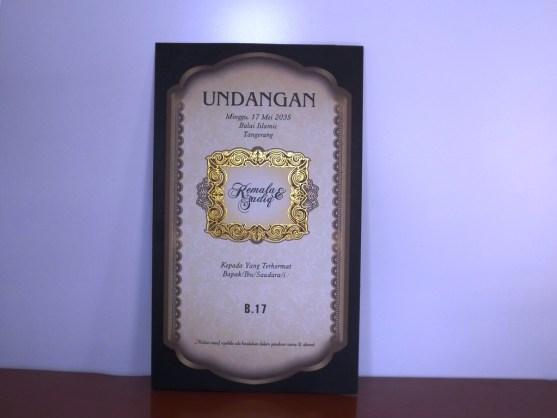 Desain Undangan Pernikahan Indonesia Katalog Byar - DSCF2171