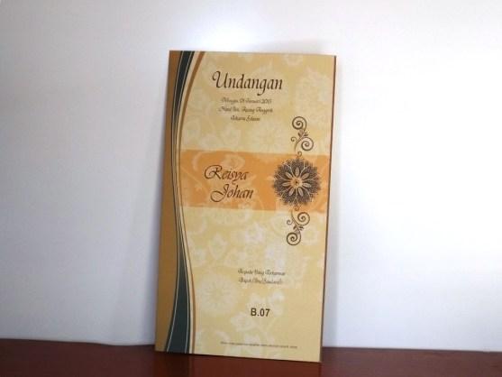 Desain Undangan Pernikahan Indonesia Katalog Byar - DSCF2187
