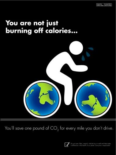 33 Contoh Poster Adiwiyata Go Green Lingkungan Hidup Hijau - Ssleek-black-backgrounds-and-unappealing-earth-tones
