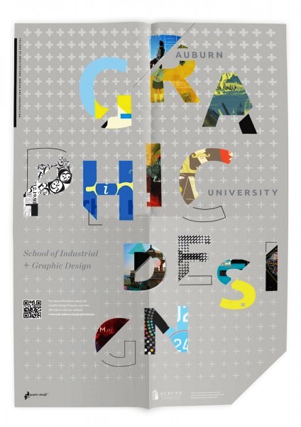 Mencetak Desain Poster yang Berkualitas - contoh desain poster yang bagus 05