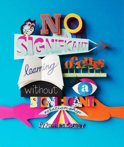 Mencetak Desain Poster yang Berkualitas - contoh desain poster yang bagus 10