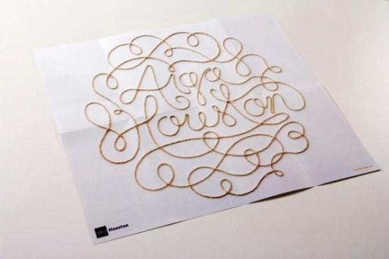 Mencetak Desain Poster yang Berkualitas - contoh desain poster yang bagus 32