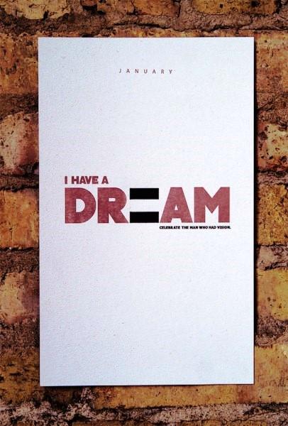 Mencetak desain poster yang berkualitas