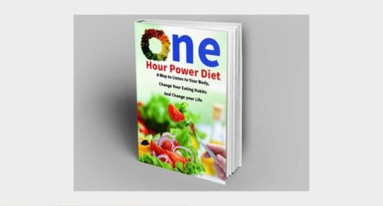 Contoh dan Template Desain Kover Buku Download PSD 35