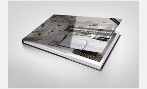 Contoh dan Template Desain Kover Buku Download PSD 41