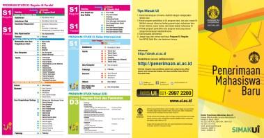 Desain Brosur Kampus Universitas Terbaik - Brosur-PMB-2015_Reguler-Pararel-dan-vokasi_18-feb_Page_1