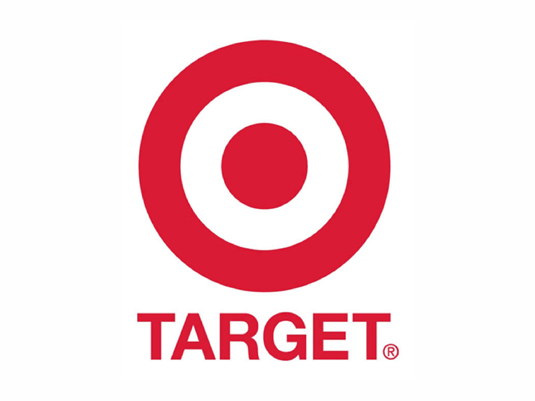 Penggunaan Warna yang Sukses dalam Branding - 01-target