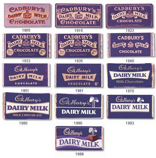 Penggunaan Warna yang Sukses dalam Branding - 06-cadbury2