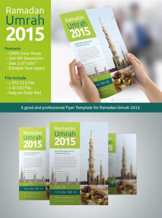 Desain Publikasi Ramadhan