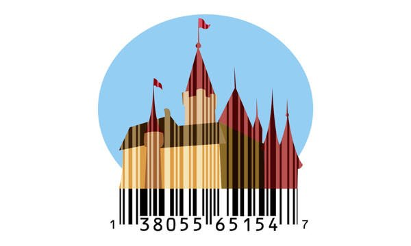 12 Barcode Desain Kreatif agar Produk Tampil Beda di Hati Konsumen