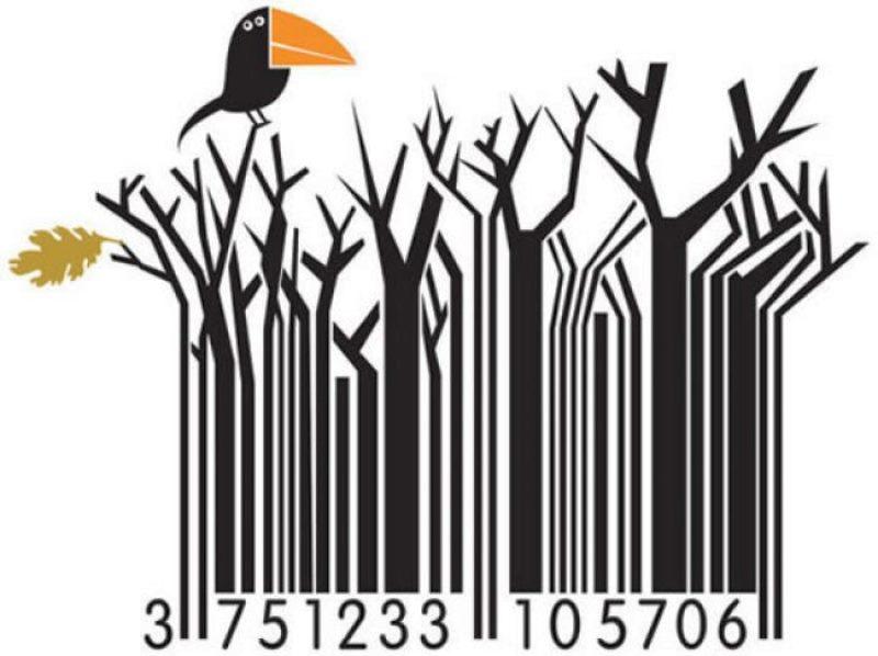 Manfaat Barcode UPC untuk Bisnis Toko Ritel Eceran Anda