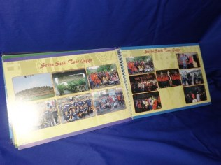 Album Yearbook SMK Bina Karya 1 Karawang DSCF9254